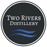 Two Rivers Distillery